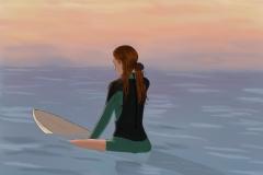 wait-surf